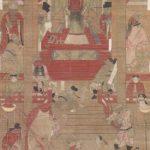 「聖地をたずねて」 ~西国三十三所のゆかりを学ぶ~ *京都国立博物館