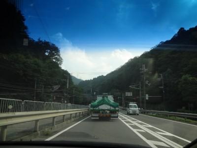佐川美術館 048 (640x480)