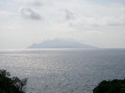 屋久島1・口永良部島 013 (640x480)