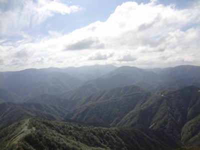 冠山 129 - コピー (640x480)