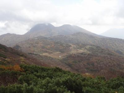 火打山・妙高山 149 (640x480)