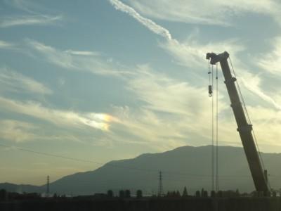 高取山 250・彩雲 (640x480)