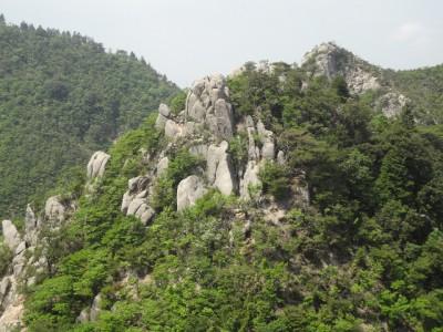 仙ヶ岳 077 (640x480)