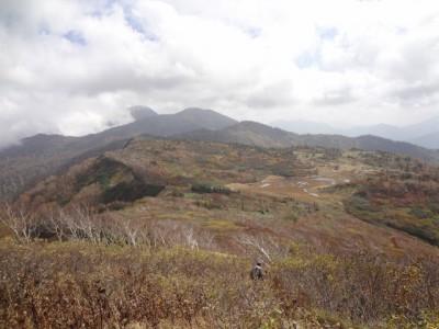 火打山・妙高山 141 (640x480)