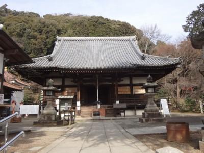 天王山 008・宝積寺 (640x480)