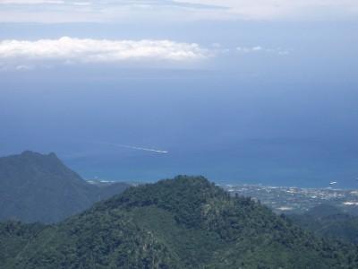 屋久島3・天柱石から種子島 057 (640x480)