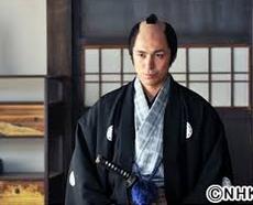 「神谷玄次郎捕物控」の高橋 光臣は、いい役者だねえ。