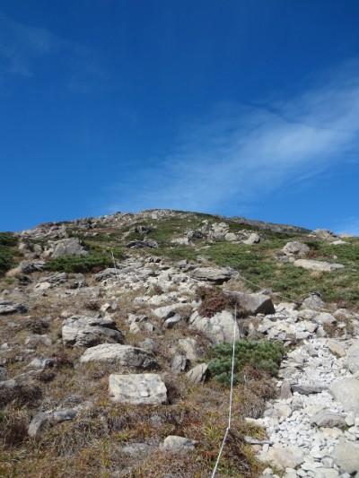 岩手山 395 (480x640)