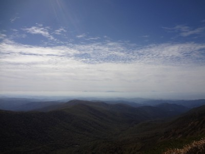 岩手山 384 (640x480)