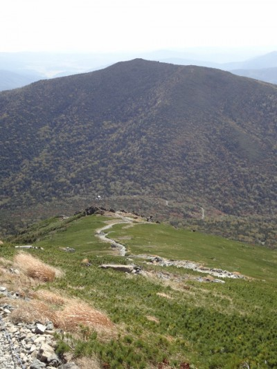 岩手山 373 (480x640)