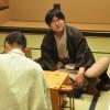 第28期竜王戦、糸谷竜王が渡辺棋王との初戦を制す。
