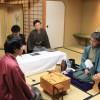 羽生王座、佐藤八段を破り、3-2で王座防衛。