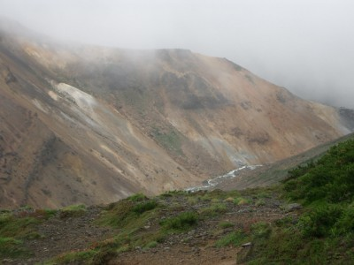 大雪山 036・御鉢 (640x480)