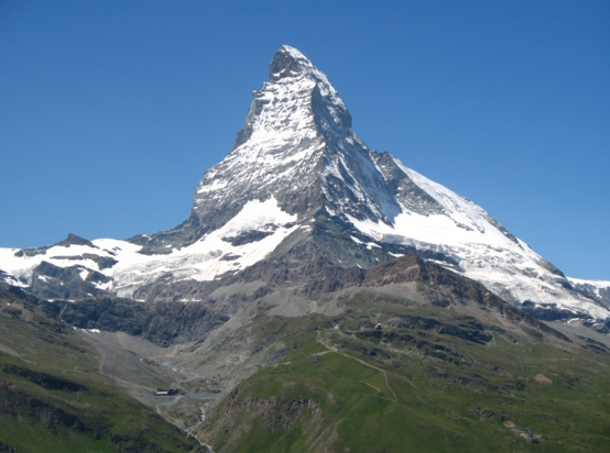 スイスが国民に月30万円支給か? 国民総リタイアだよ。
