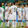 五輪サッカー、日本はスウェーデンに1-0で完勝するも、グループリーグ突破ならず。