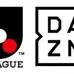 DAZNでサッカー三昧、AbemaTVで将棋三昧。