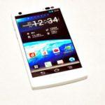 1世帯当たりの携帯電話の通信料は、月額8,026円に増える。
