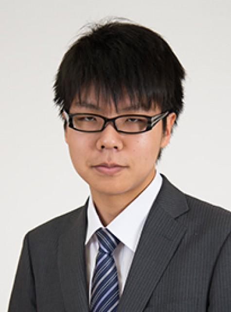 この前AbemaTVで藤井聡太四段に負けた増田康宏四段のインタビューが衝撃。