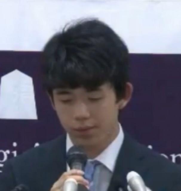 藤井聡太四段、新記録の29連勝。 強すぎる。