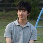 藤井聡太四段のインタビュー、「流動性知能」に驚く。
