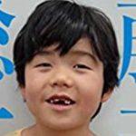 藤井聡太少年の悔し涙の詩。