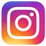 Instagram、国内月間利用数が2000万人にまで増加。