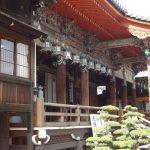 日本の2018年度予算は、実質10兆円程度の赤字。