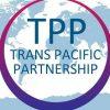 米国抜きのTPPに11カ国が署名、ナイスタイミング。