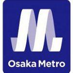 大阪メトロ誕生。 いいね。