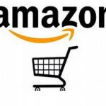 Amazonの驚きの利益率の低さ。