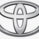 トヨタが車の定額サービス「KINTO」を始めた。 将来の姿かも。
