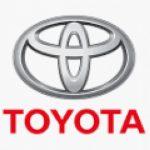 トヨタが、2025年には、販売台数の半分を電動車にする。