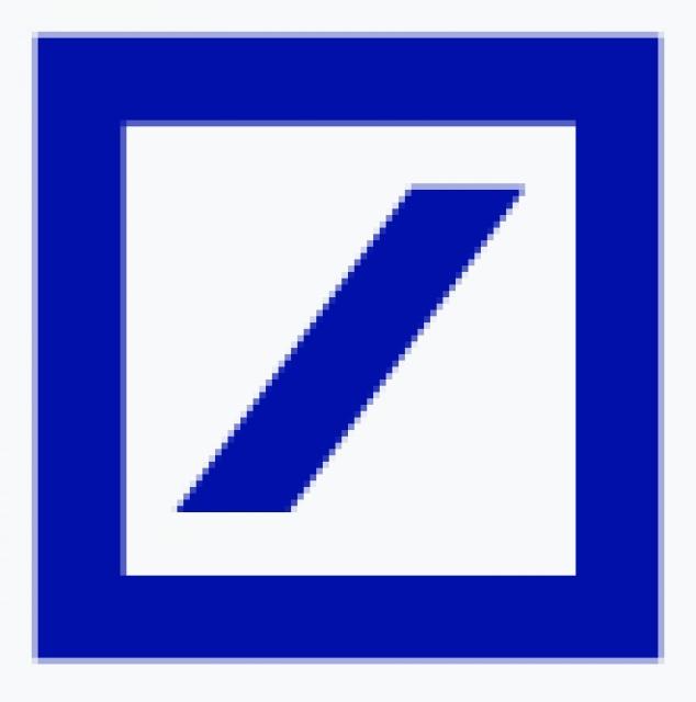 ドイツ 銀行 破綻 しない