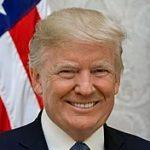 トランプ大統領、ついに対中制裁関税の第4弾を発動すると公表。 やっとか。
