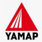 YAMAPの登山GPSアプリに感動。 これで安全に登山できる。