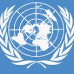 来月の給料が払えないと国連が喚いているが。