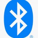 Bluetoothアダプタが使えない。 何とかなったけど。
