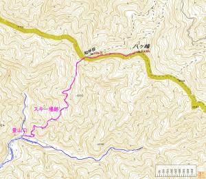 m1-route-c